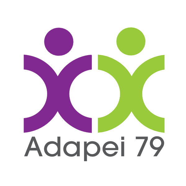 section logo Adapei